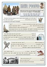93 free esl history worksheets
