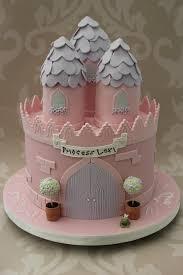 135 best castle cakes images on pinterest castle cakes castle