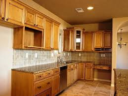 kitchen room maple vs cherry kitchen cabinets 2272 1704