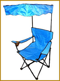 folding chairs with canopy our u2013 sharedmission me