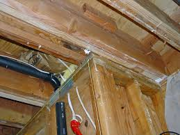upgrading an insufficient load bearing wall doityourself com