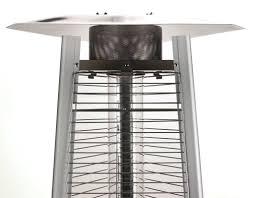 Table Top Patio Heaters Propane Patio Ideas Tabletop Patio Heaters Gas Gas Tabletop