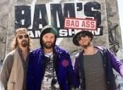 next-episode.net/tv-shows-images/big/bams-bad-ass-...