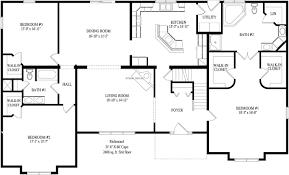 richmond cape style modular homes