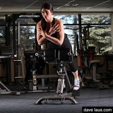Adjustable Hyperextension Bench Element Adjustable Hyper Extension Heb U2013 Unified Fitness Group