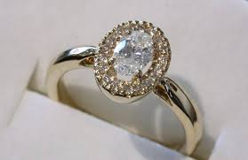 Custom Wedding Rings by Hand Made Custom Engagement Rings Custom Jewelry Gallery