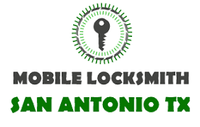 mobile locksmith san antonio tx car key made