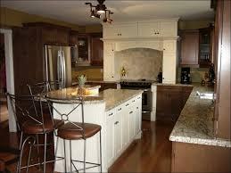 Semi Custom Cabinets Kitchen Cabinet Builders Semi Custom Cabinets Maple Cabinets
