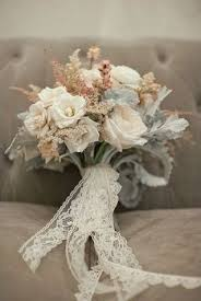 vintage bouquet 27504 best wedding bouquets images on wedding bouquets