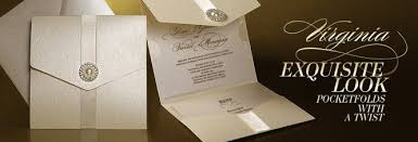 Wedding Invitations Ottawa Printing Wedding Invitations Ottawa Popular Wedding Invitation 2017