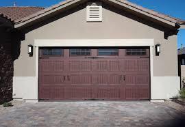 door double door garage clarity new garage door prices