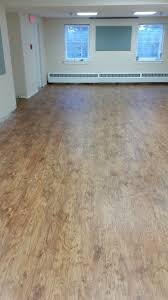 waterproof luxury vinyl plank flooringrva