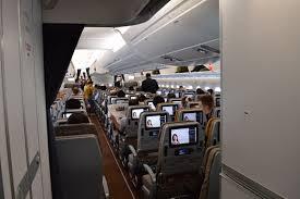 interior design singapore airlines interior home decor interior