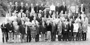 groupe bollor si ge social le télégramme les médaillés 2006 de bolloré