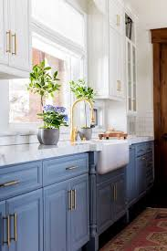 crown point kitchen cabinets enorm light blue kitchen cabinets crown point cabinetry 4910