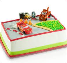 online cake ordering review baskin robbins online cake ordering