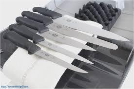 malette de couteaux de cuisine professionnel how to a fantastic couteau de cuisine professionnel