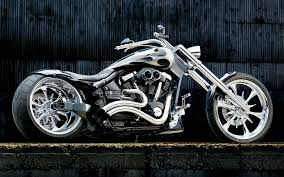 photo collection wallpaper motorcycle free