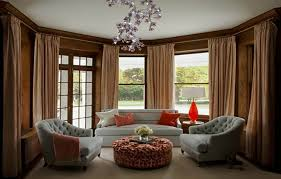elegant living rooms small space 2204 home and garden photo