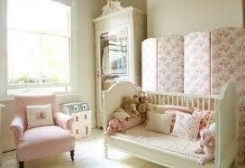 chambre fille romantique design interieur chambre fille romantique meubles déco