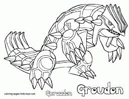 pokemon coloring pages white kyurem well suited ideas pokemon coloring pages ex legendary pokemon