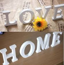 love decorations for the home love decorations for the home ba homemade love decorations