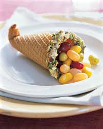 thanksgiving classroom treats 12 cute thanksgiving desserts that guests will gobble up