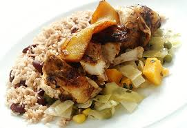 cuisine des antilles antilles cuisine orlando reviews and deals at restaurant com