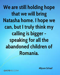 Romanian Love Quotes by Allyson Schaaf Quotes Quotehd
