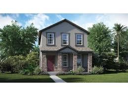 real estate pending 15088 night heron dr winter garden fl