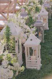 Garden Wedding Ceremony Ideas Wedding Gifts Garden Wedding Ceremony Ideas 2533167