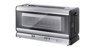 Magimix Toaster On Test The Best Toasters Bbc Good Food