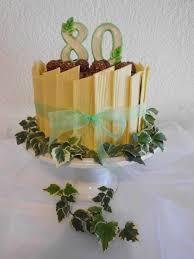 white chocolate cake recipe shard 8oth birthday cake with chocolate shards cakecentral com