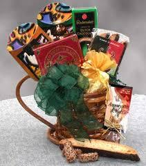 Gourmet Gift Baskets Coupon Gourmet Gift Basket Drop Shipping