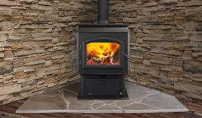 hearth u0026 home technologies quadra fire launches hearth