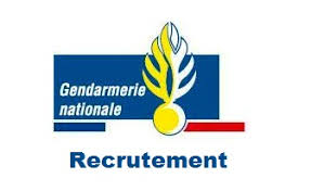bureau de recrutement gendarmerie candidature acceptée candidature chuck bloods service 1