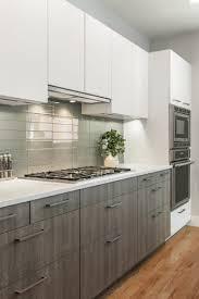 kitchen 2018 kitchen cabinet trends kitchen trends to avoid 2016