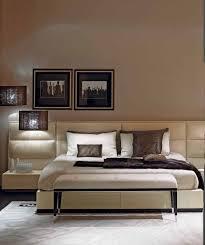 fendi bedroom furniture interiors design