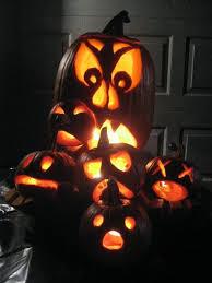 The Best Pumpkin Decorating Ideas 34 Best Pumpkins Images On Pinterest Holidays Halloween