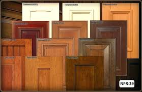 kitchen cabinet stain colors changing cabinet color change cabinet color kitchen cabinet granite