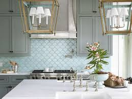 excellent stone wall tiles for kitchen stirring india price