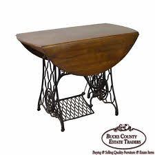 Drop Leaf Oak Table Oak Tables With Drop Leaf Ebay