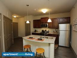 excelsior springs apartments for rent excelsior springs mo