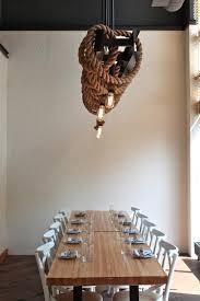 best 25 cool light fixtures ideas on copper light fixture copper lighting and copper wire lights