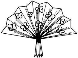 paper fan fan tastic paper fan fan tastic paper fan howstuffworks