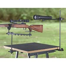 Portable Bench Rest Shooting Stand Hyskore Stand Up Shooting Bench 161103 Shooting Rests At