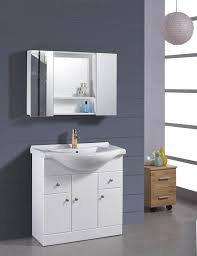 best 25 white bathroom storage cabinet ideas on pinterest white