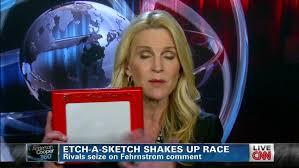 romney u0027s big day marred by etch a sketch remark cnnpolitics