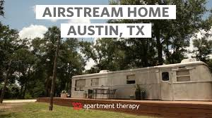 Spartan Home Decor by House Tour A Peaceful Bohemian Austin Homestead Apartment Therapy