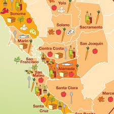 cuisine by region amazon book list reveals what s in regional cuisine